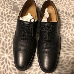 Men's Cole Haan dress shoes 👞